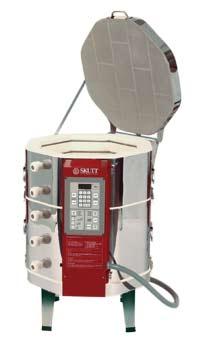 KM-822 Electric Kiln